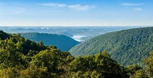 What West Virginians LOVE About West Virginia #AlmostHeaven