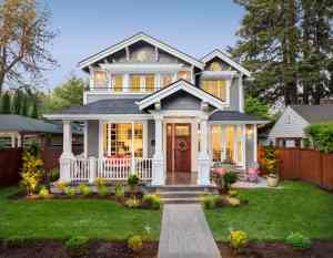 Home Improvement Ideas: 3 More Ways to Love Your House