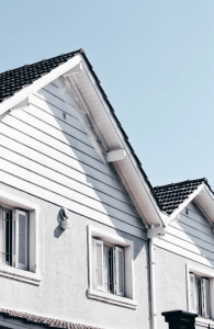 Home Exterior Jobs To Tackle So You Are Ready For Summer