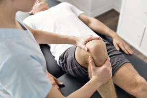 What is Physiotherapy? And What are the Treatment Options?