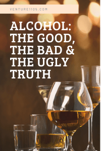 The Aftermath of Alcohol: the Short and Long Term Physical and Psychological Effects