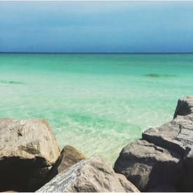 Emerald Coast Water-photo from Destin, Florida FB page