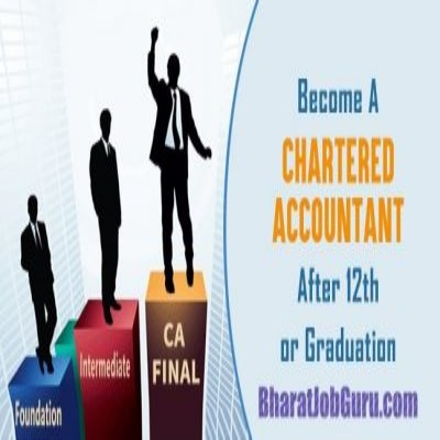 complete guide on How to become a Chartered Accountant in 2020
