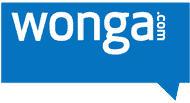 wonga1.jpg