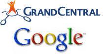 grand central google