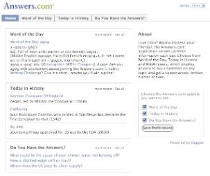 dapper-answers-fb-app-1.png