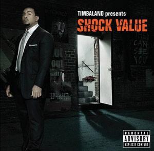 timbaland-shock-value.jpg