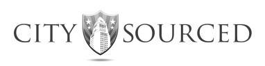 citysourced-logo