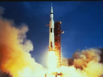 DEMO Launch