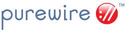 purewire