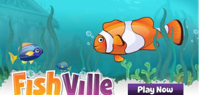 fishville 1