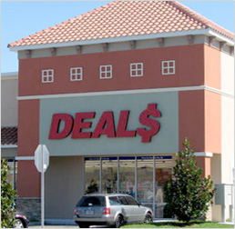 deals-store