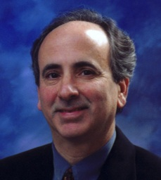 Norman Winarsky, SRI