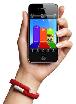 Jawbone-Up-iOS