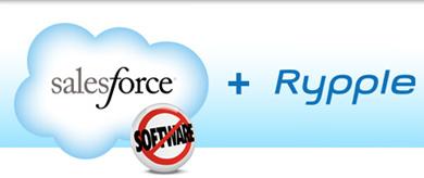 salesforce-rypple