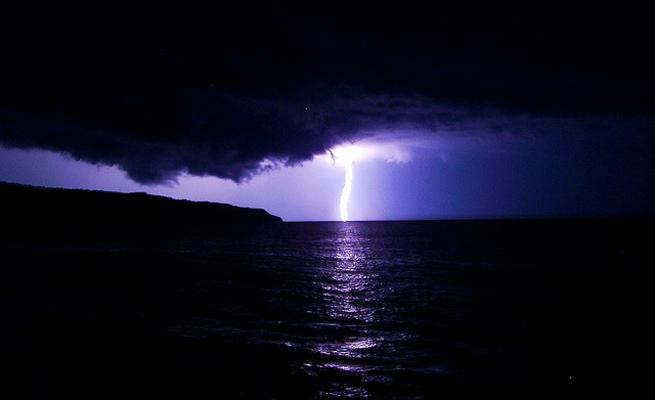 flickr-storm-cloud-azure