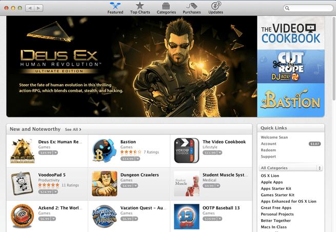 mac-app-store-10K