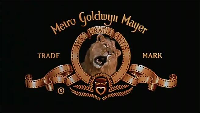 MGM-youtube-google-play