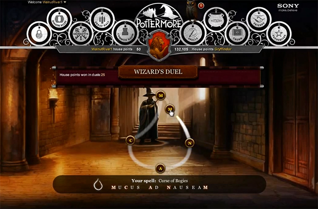 pottermore-live-for-all