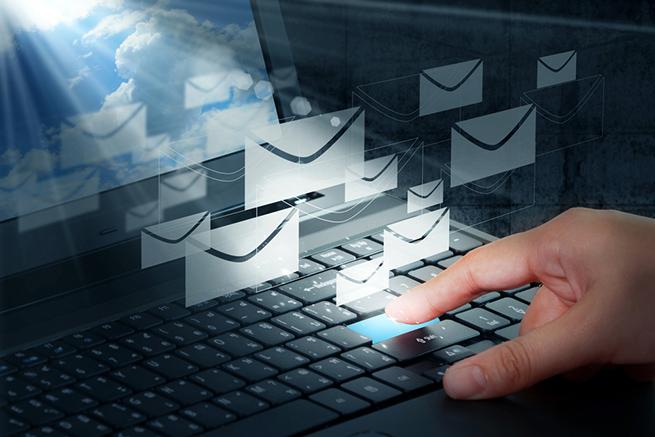 dropmyemail email backup