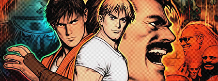 Timeline cover thumb Final Fight