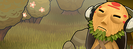 Timeline cover thumb PixelJunk Monsters