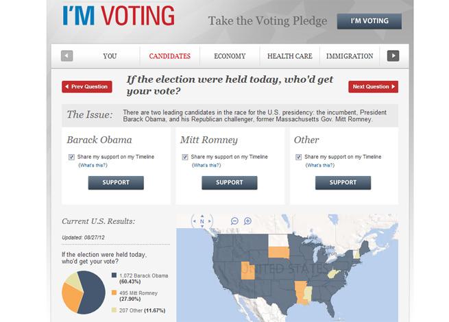 cnn-im-voting-facebook