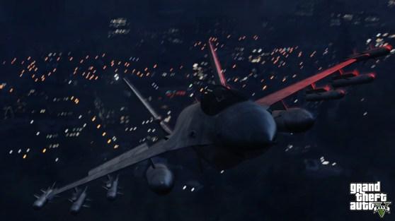Grand Theft Auto 5_3
