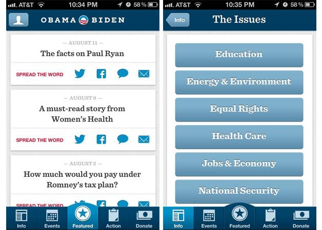 obama-2012-app