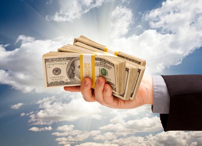 ss-cloud-money