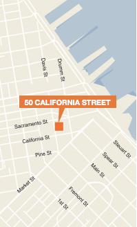 map venturebeat