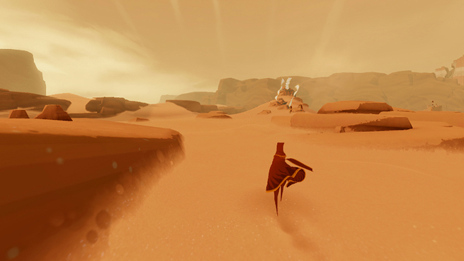 journey-game-screenshot-4-b1