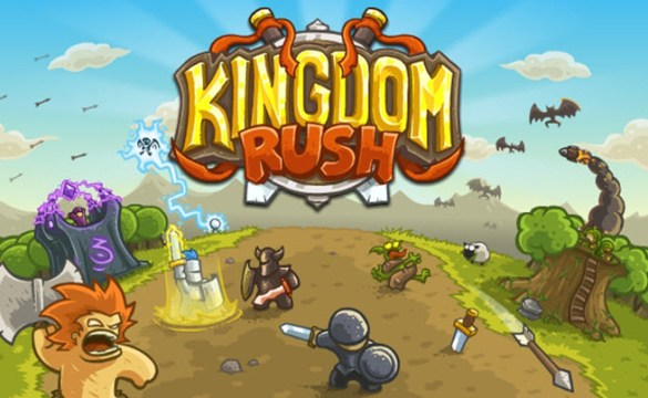 Flash Game Licensing     Game Keeper Blog Image result for Flash Game