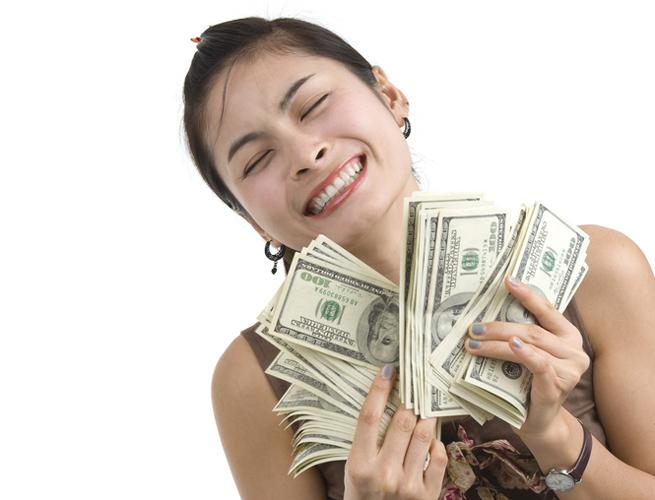 ss-woman-money