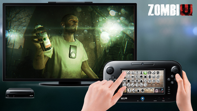 ZU_Screenshot__Gamepad_SPRAYCAN