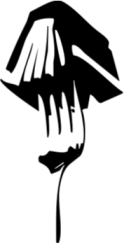Fork The Cookbook Icon