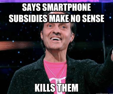 good-guy-t-mobile