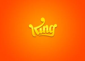 Candy Crush Saga developer King.com