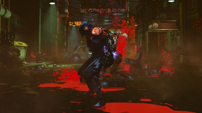 Tecmo Koei Unreal Engine 3