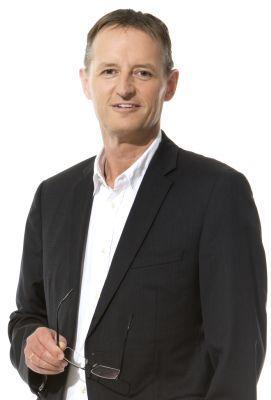 Deep Silver Koch Media Saints Row CEO