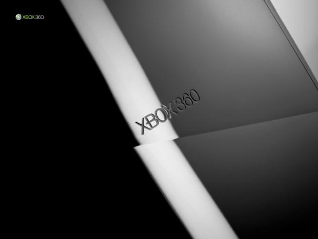 Microsoft games