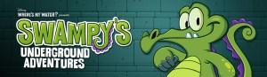 swampys