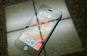 iphone5s-light