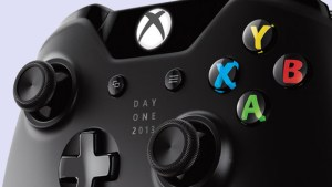 Xbox-One-day-one-controller-1
