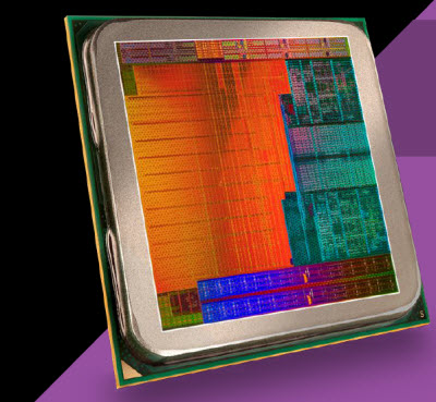 Kaveri has 2.4 billion transistors.