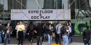 GDC 2013 entry