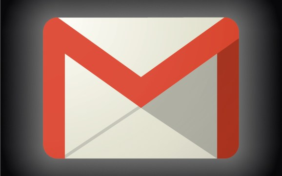 Techmeme: Gmail now lets you block specific email addresses