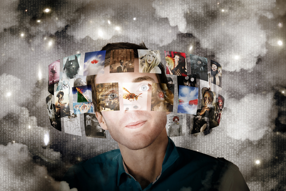 venture-beat-size-man-head-in-clouds-images