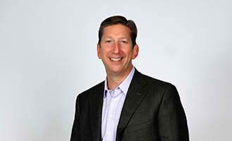Welltok CEO Jeff Margolis