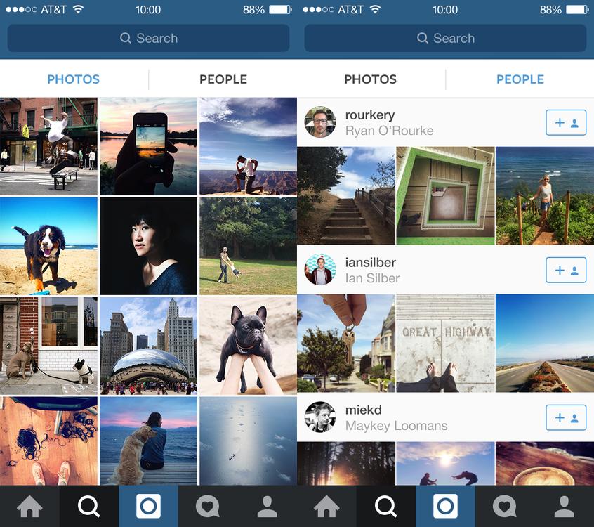 instagram_explore